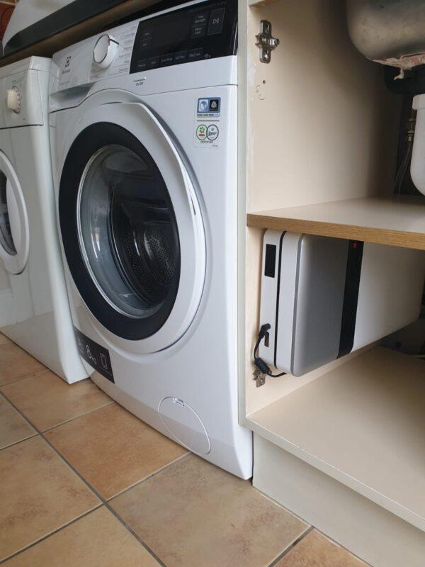 washing-machine-water-filter-ecologic-ozone-water 3