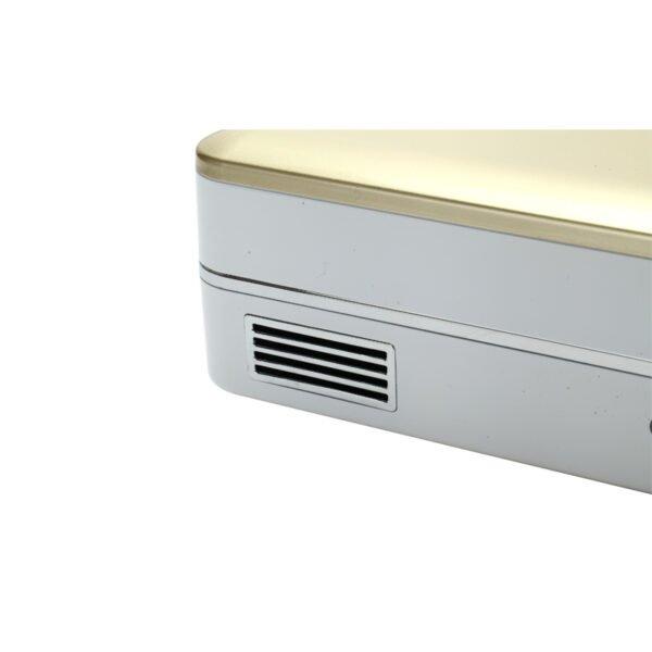 eco-ozone-laundry-systems-3-600x600