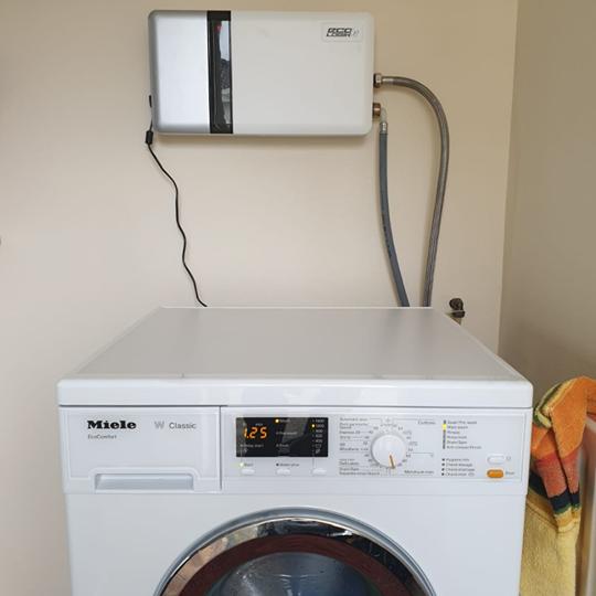 washing-machine-water-filter-ecologic-ozone-water